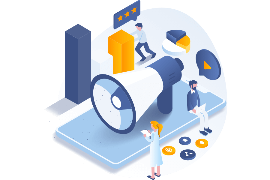 content-marketing-service