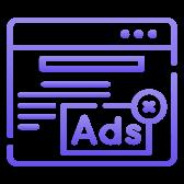 Ad Creation, Optimization and Testing