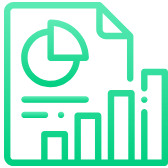 Customer Segmentation and Smart RFV Analysis