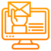 Effective Email Marketing Automations