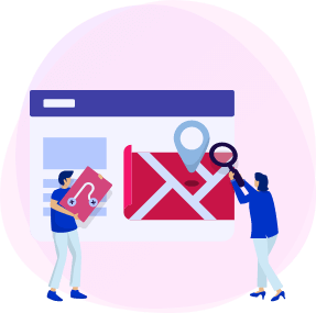 on page local seo