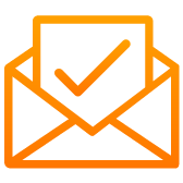 Structured Emails