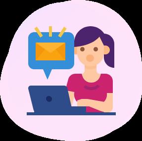 img-custom-email-workflow