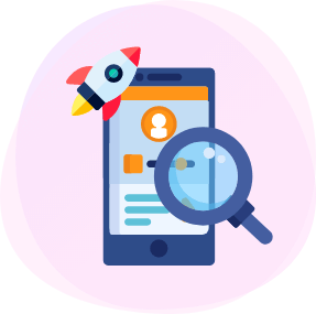 top rated seo services