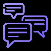 Messaging Development Services