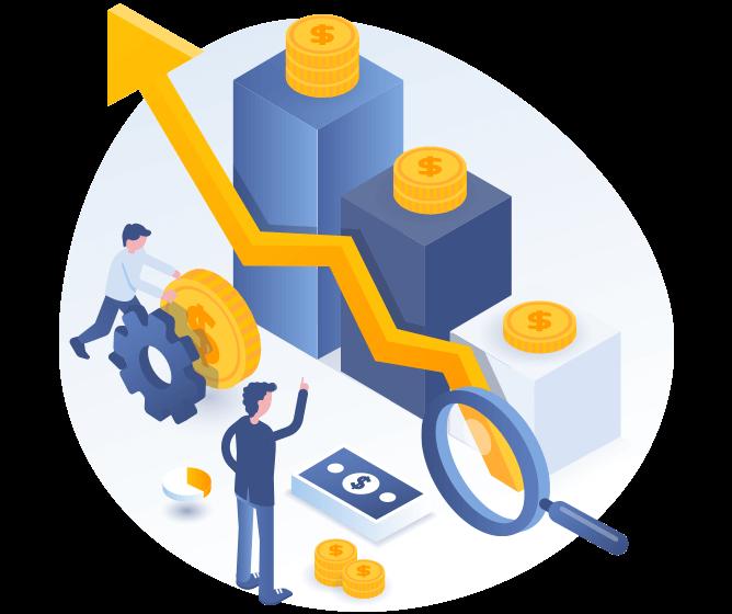 outreach-service-provider-graphic