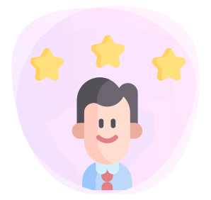 outreach-skills-icon