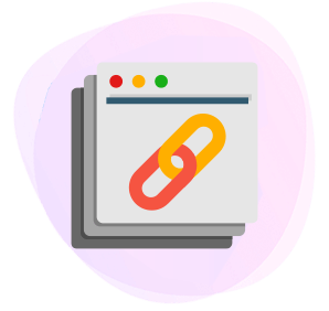 quality-backlink-icon-hover-updated