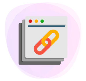 quality-backlink-icon-updated