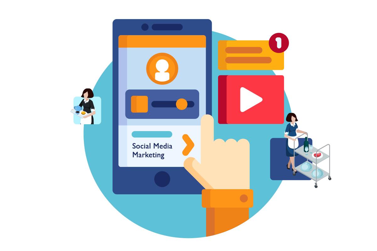 social-media-marketing-icon