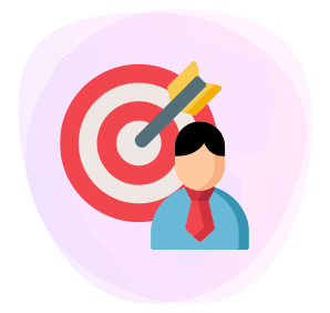 target-audience-icon-updated