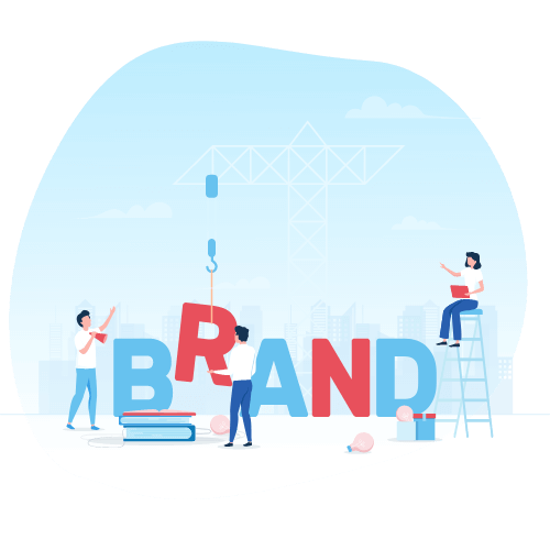 Growing Your Brand