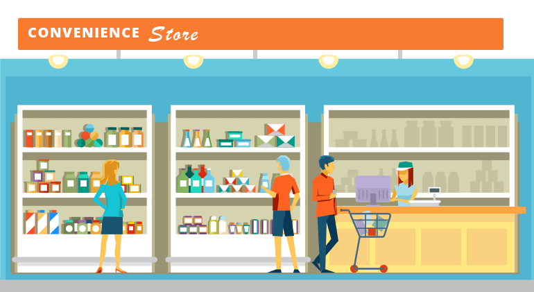 ind-convenience-store