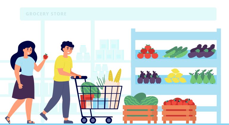 ind-grocery-store