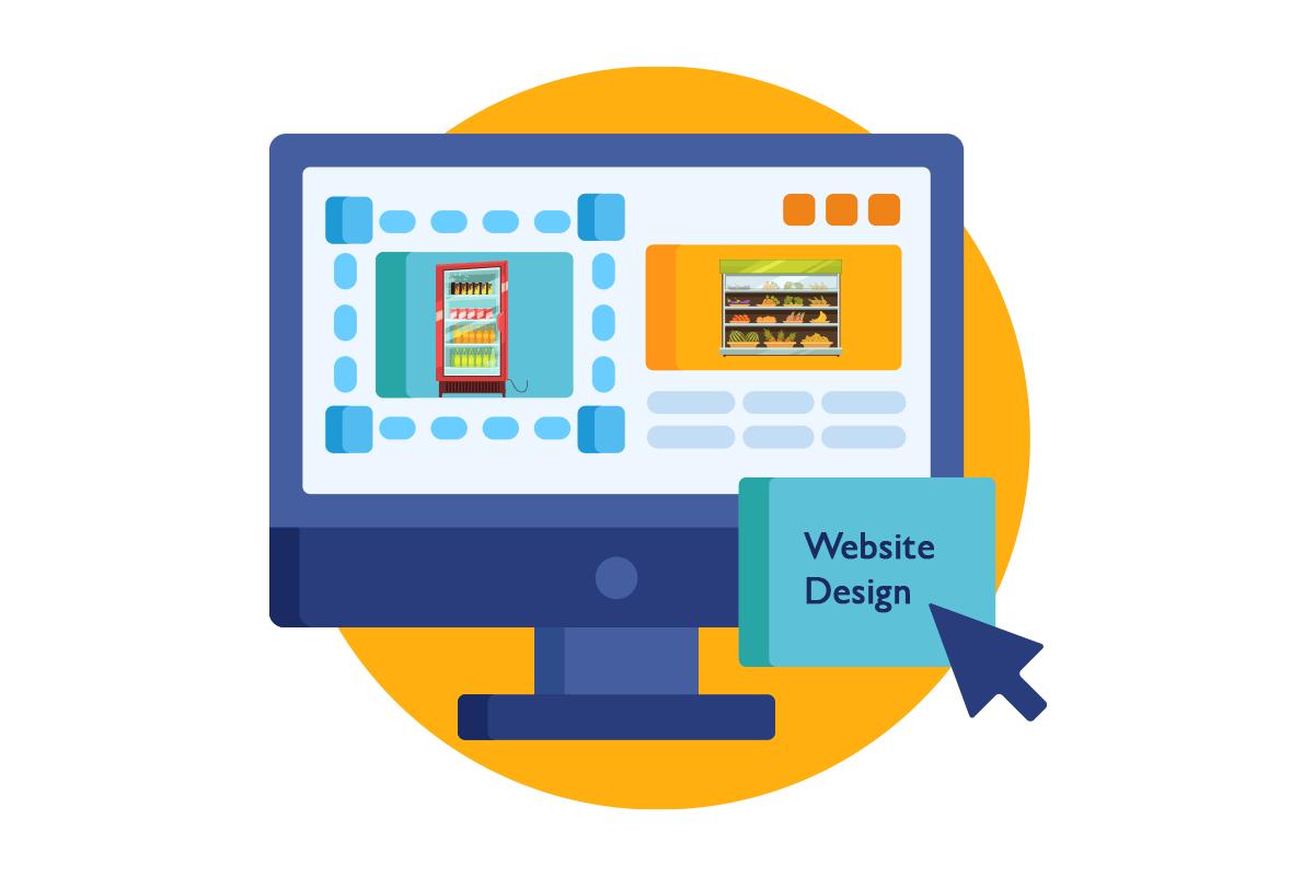 website-design-icon