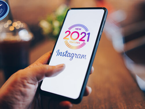 What's New On Instagram In 2021