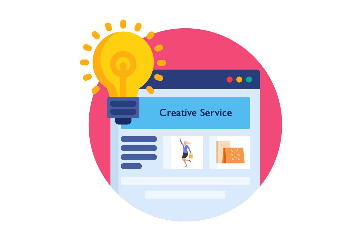 creative-service-icon